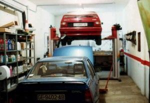 taller_coches